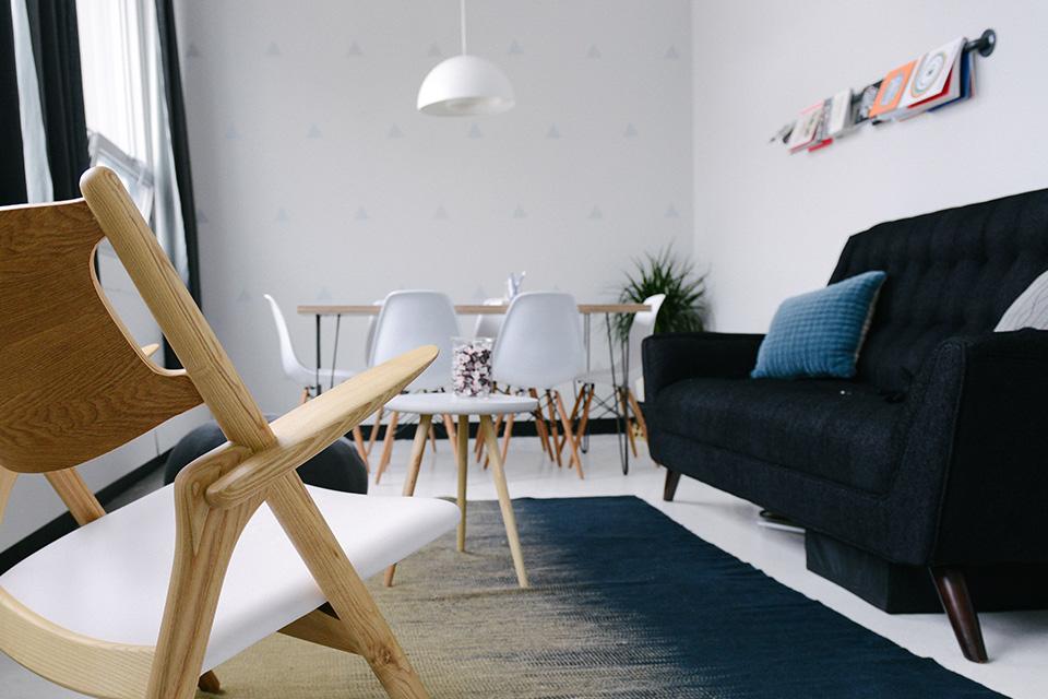 Как арендовать правильную квартиру?