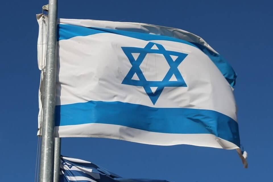 Этот нелёгкий процесс репатриации в Израиль
