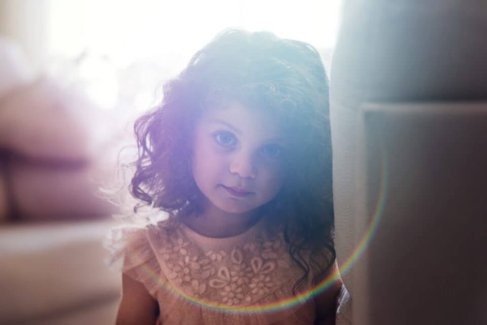 Опека над детьми после развода