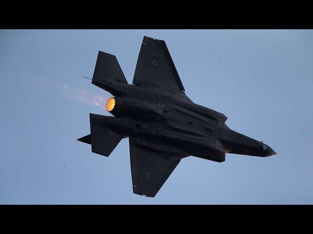 Россия В ШОКЕ! Израиль уничтожит ПВО С-300