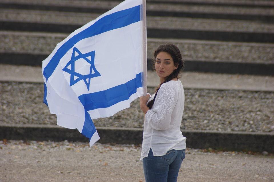 Право на репатриацию: еврейство по крови, а по  факту – усыновление  отцом неевреем