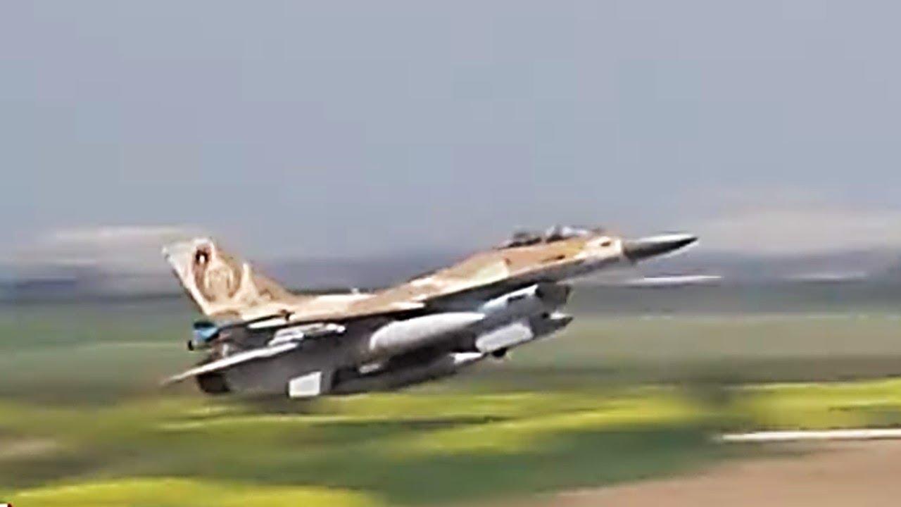 Цви Маген: Почему Россия не мешает Израилю наносить удары по Сирии?